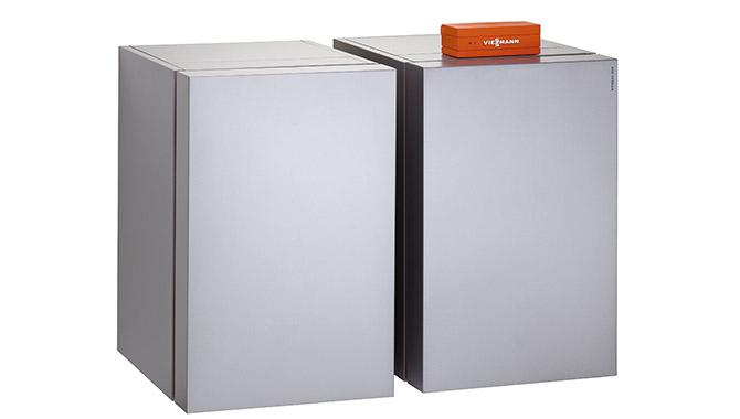 warmtepomp 300 g vitocal jvd warmtepomptechnieken. Black Bedroom Furniture Sets. Home Design Ideas