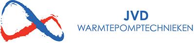 JVD Warmtepomptechnieken